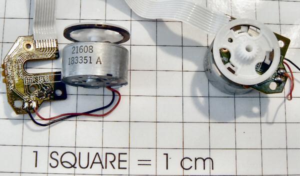 motor:21608-magnetic-encoder-xm-6302