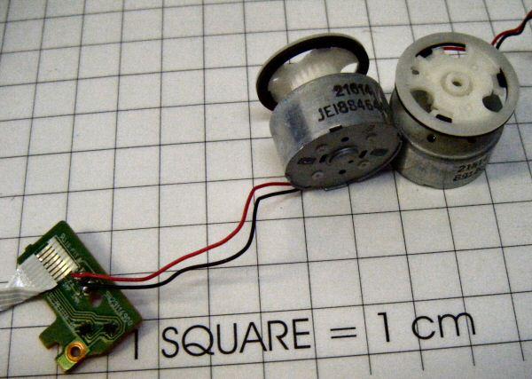 motor:21614-magneticencoder