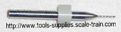 carbide:76-drill-bit megatool #76 20 mil carbide drill bit