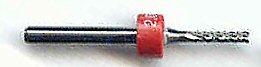 carbide:carbide-endmill-rasp-0.0787  carbide endmill rasp 2mm 78.7 mil