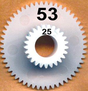 gears:coumpound-gear-53-25-dp50--h275  Compound gear