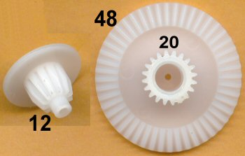 gears:coumpound-gear-set-12-48--20-dp65--h175  compound gear set